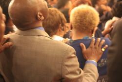 Praise & Worship1