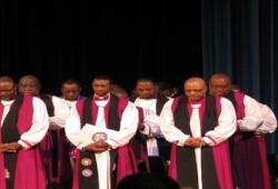 FGBCFI Bishops