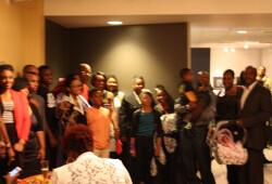BSG WS Family
